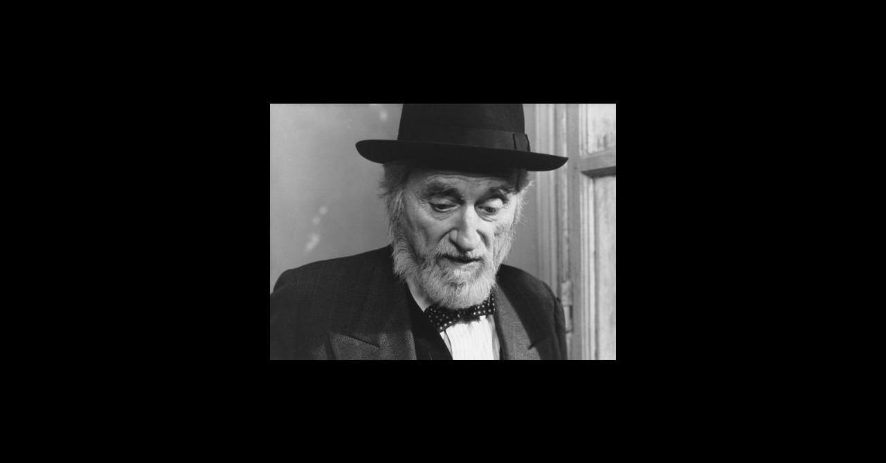 Claude DAUPHIN | Premiere fr