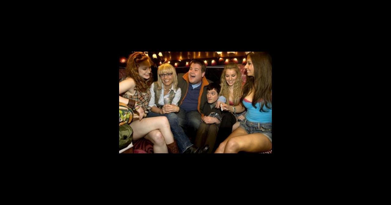 Dailymotion danielle lesbian