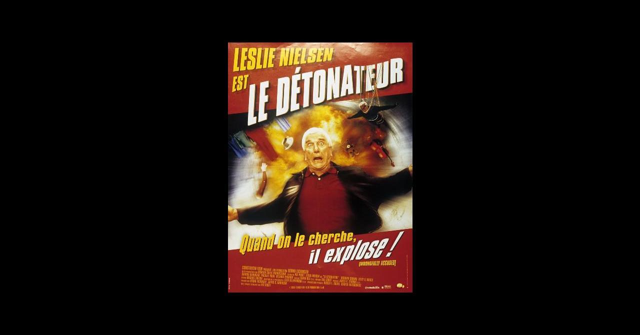 FILM DETONATEUR TÉLÉCHARGER LE