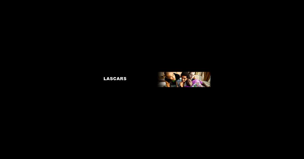 LASCARS 1 SAISON GRATUITEMENT TÉLÉCHARGER LES