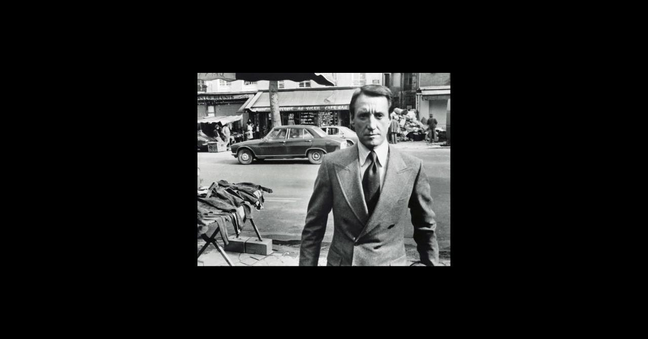 Movie Quote of the Day - Marathon Man, 1976 (dir. John