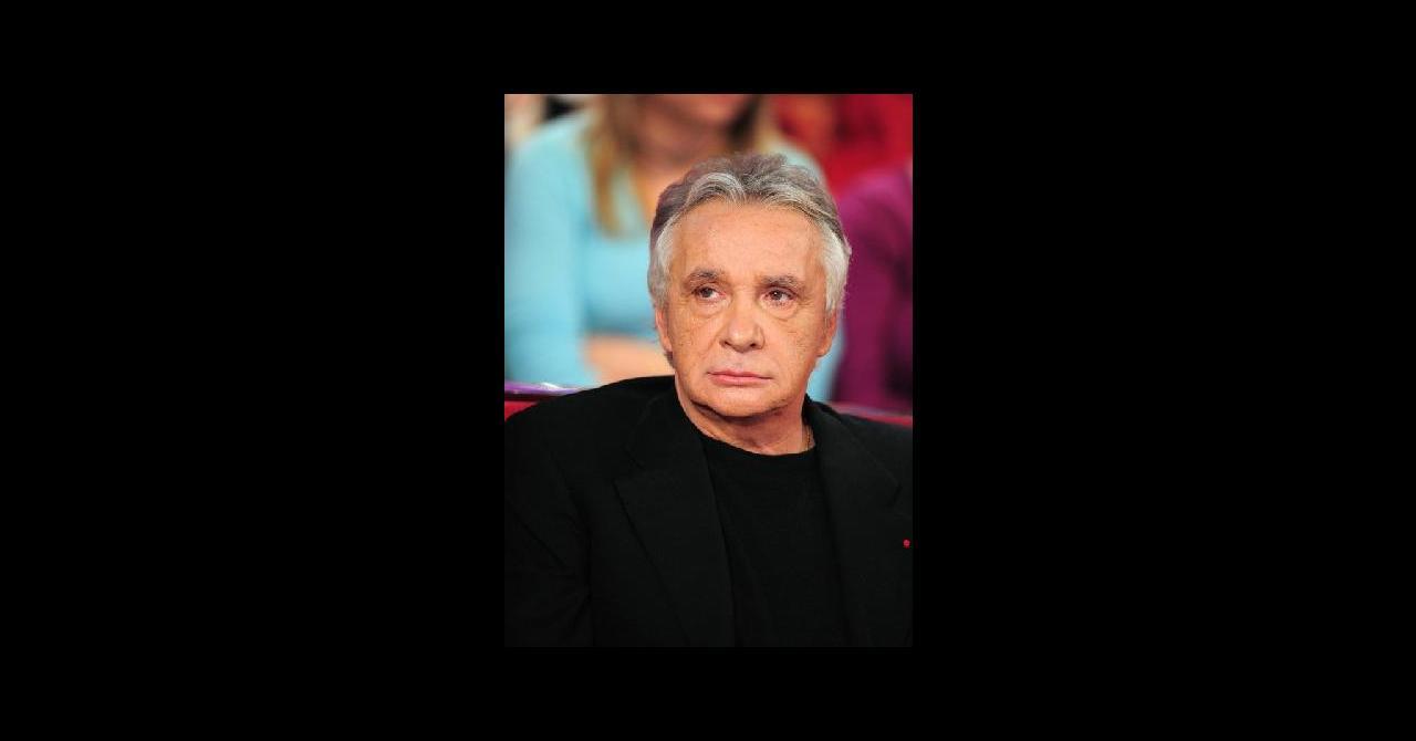 REPRESAILLES SARDOU TÉLÉCHARGER