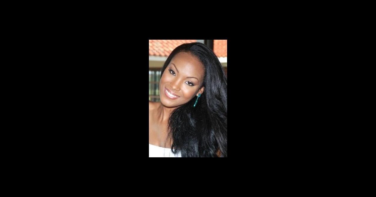 PHOTOS - Miss Monde 2010 : toutes les candidates en images | Premiere fr