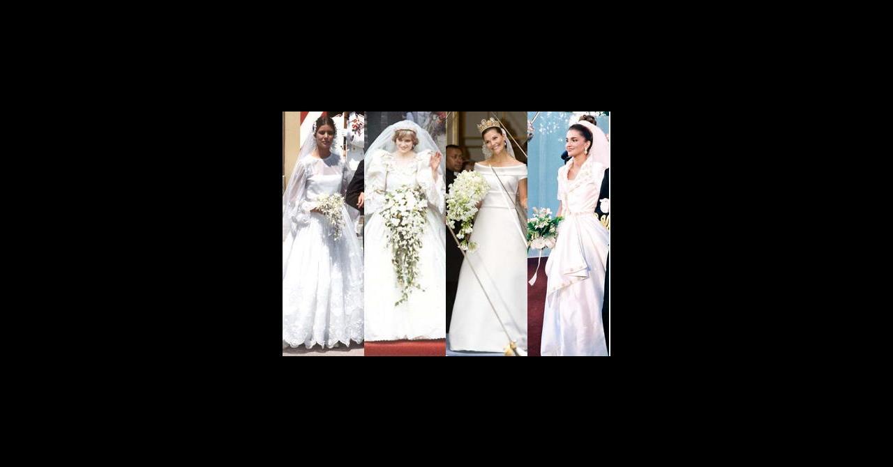 Photos Top 10 Lady Diana Grace De Monaco Rania De