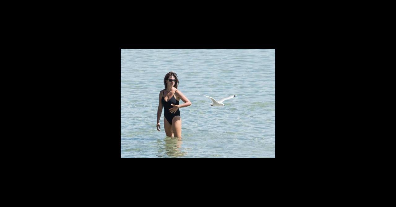 Prothèses Cruz Dans Penelope Fesses Portait De Volver Des K5ulF1cTJ3