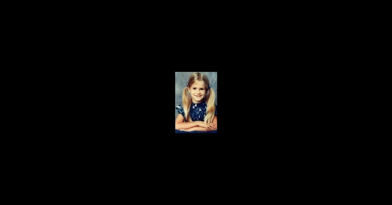 Qui Cette Est Fille Photos Devenue Jeune Superstar qUzpMLGSV