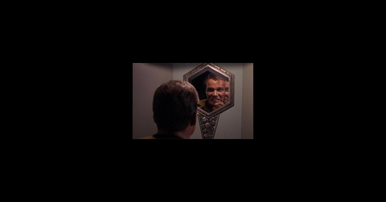 f35c7d361d8688 Les meilleurs scénarios de Richard Matheson : Duel, La Quatrième dimension,  Je suis une légende... | Premiere.fr