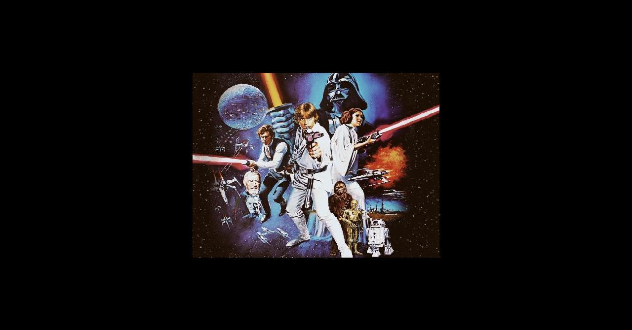 star wars day   6 le u00e7ons du pass u00e9 pour faire de star wars