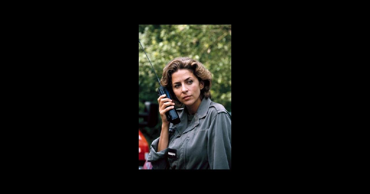 ba64b8134257e Une Femme d Honneur   la galerie photos   Premiere.fr