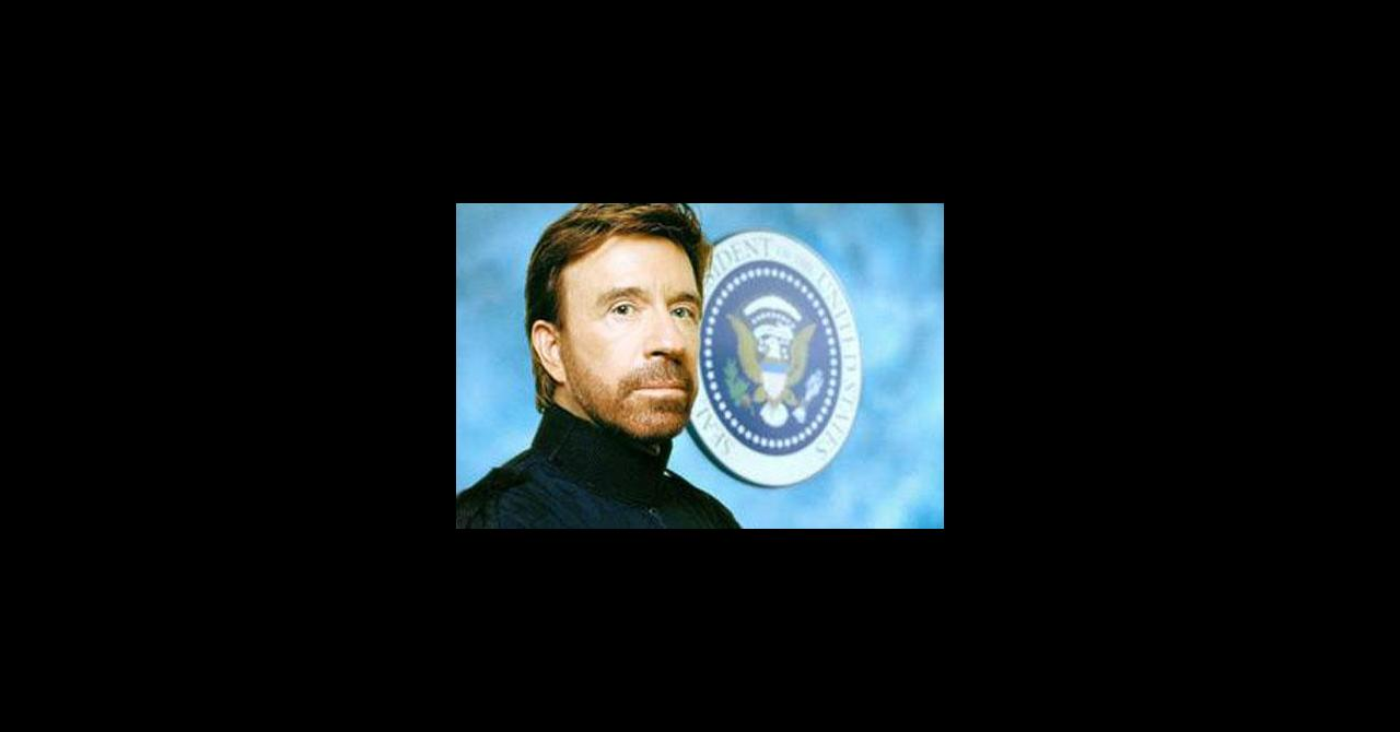 Videos Chuck Norris Joyeux Anniversaire Premiere Fr