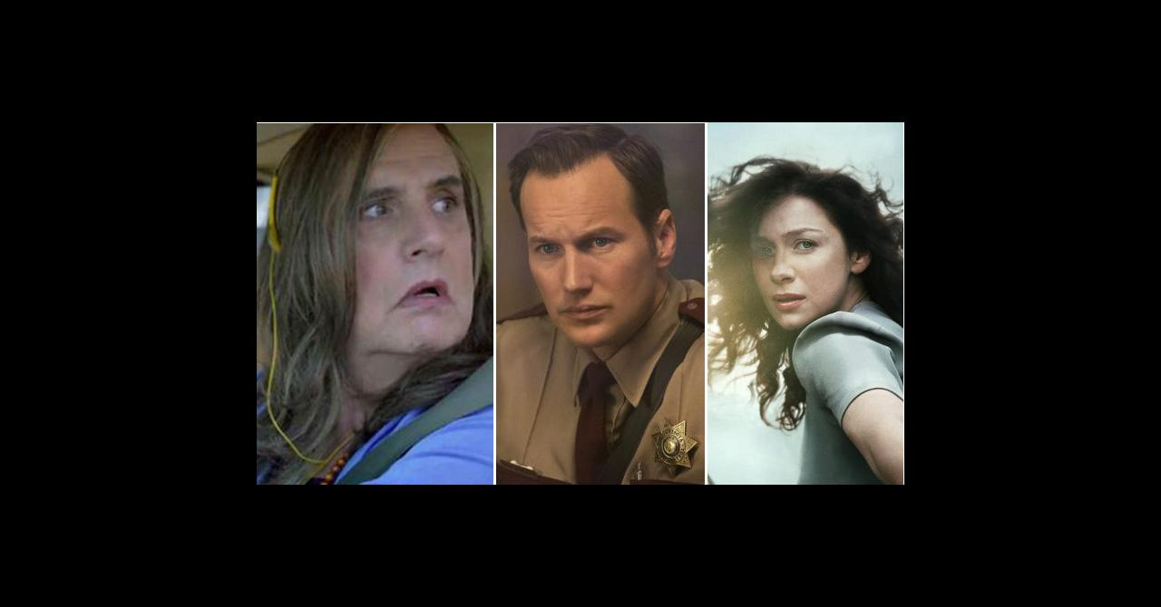 Golden Globes 2016 : Fargo, Game of Thrones, Netflix et les grands perdants de la soirée