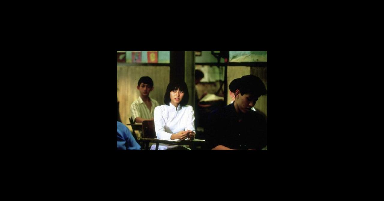 Kherington Payne,Christine Estabrook Hot gallery Bibian Norai,Rio Natsume (b. 1985 J-cup[8 bakunyu.