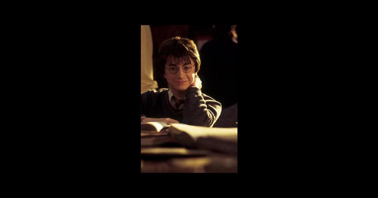 Harry potter et la chambre des secrets 2002 un film de chris columbus news - Harry potter chambre secrets streaming ...