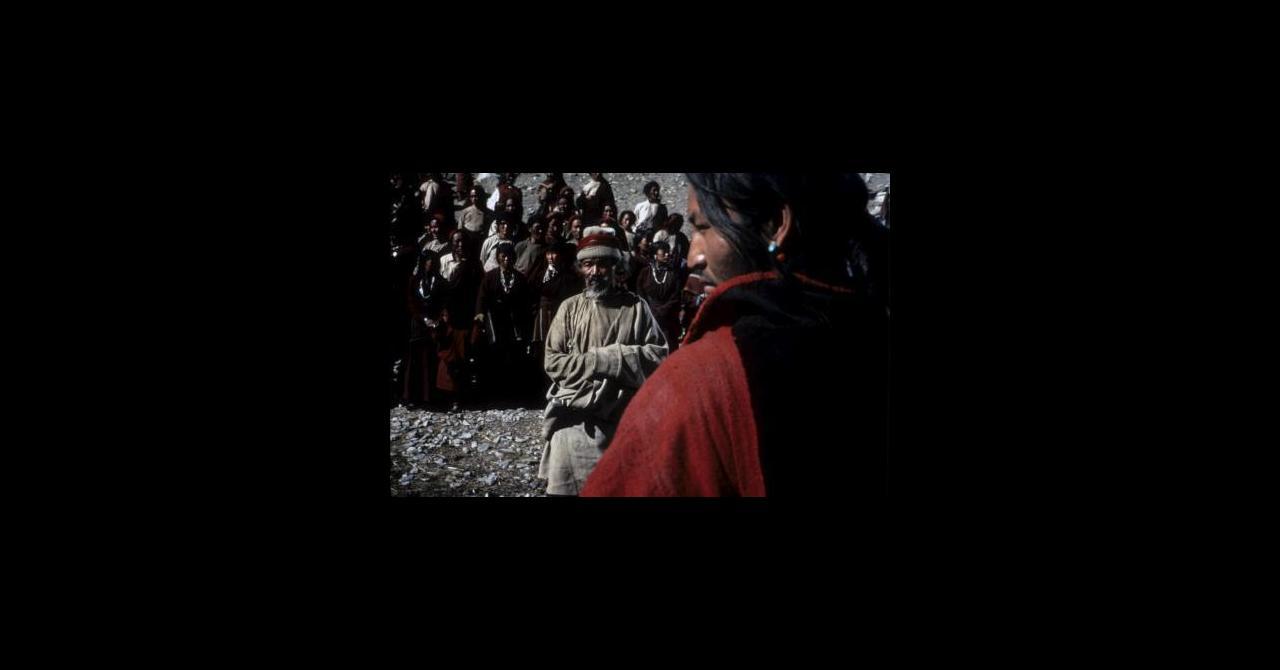 ... PRODUCTION / GALATEE FILMS ...