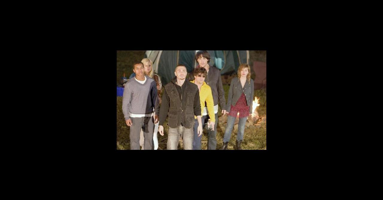 La Maison De Cire 2004 Un Film De Jaume Collet Serra Premiere Fr News Date De Sortie Critique Bande Annonce Vo Vf Vost Streaming Legal