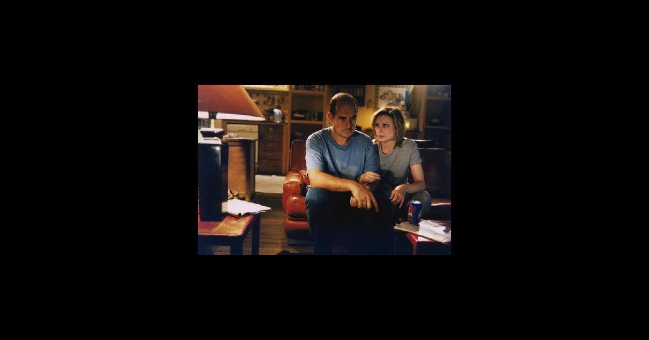 le coeur des hommes 2003 un film de marc esposito news date de sortie. Black Bedroom Furniture Sets. Home Design Ideas