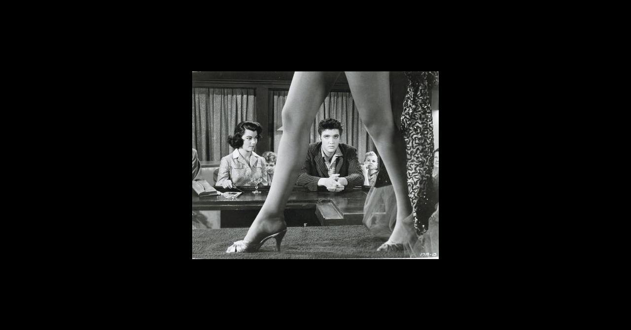 Marta Abba (1900?988),Jenny Shakeshaft Sex images Yolande Donlan,Amy Adams