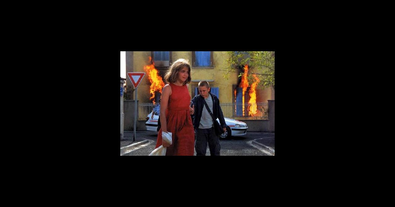 Film Adieu lami en streaming gratuit - Streamay