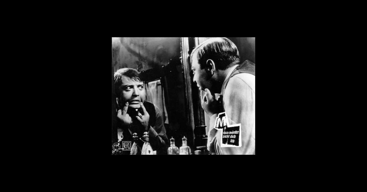 Le film noir - Mémoires - 860 Mots - etudier.com