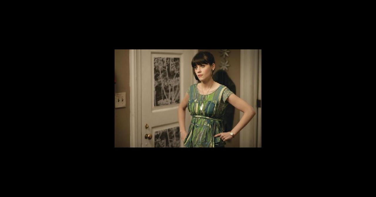 Playboy A Saisir (2006), un film de Tom Dey   Premiere fr