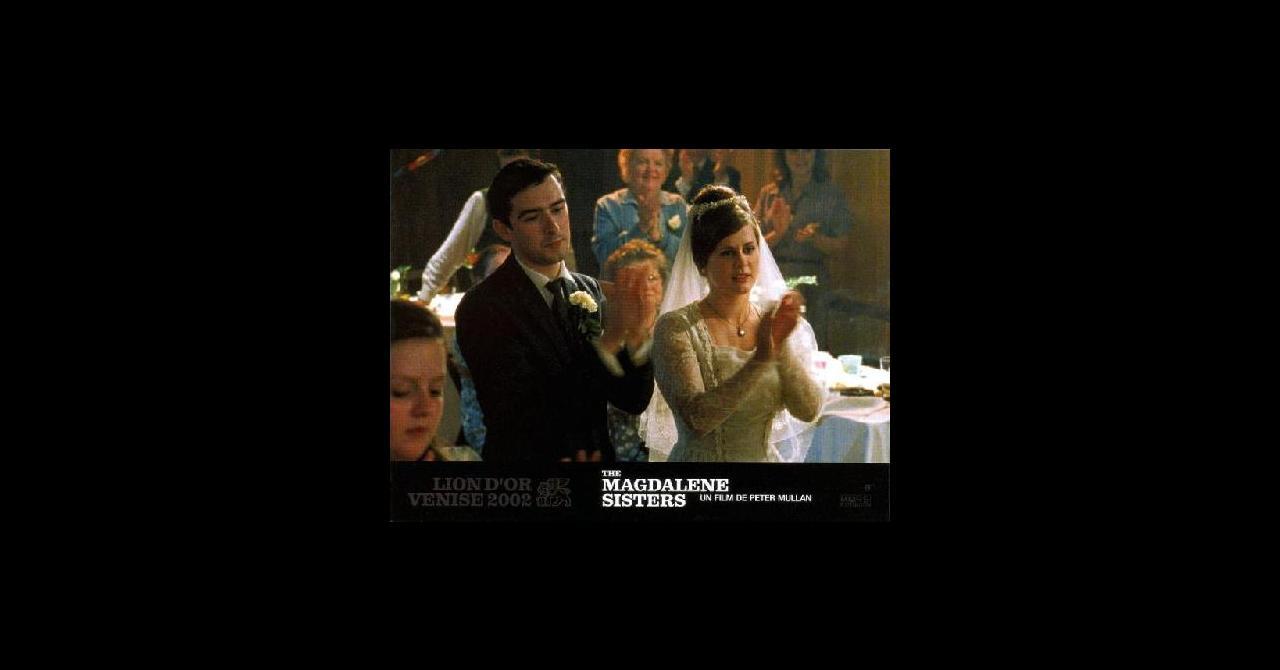 The Magdalene Sisters (2002), un film de Peter Mullan   Premiere.fr   news, date de sortie