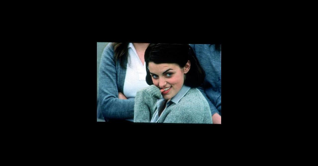 Les Diables (2002), un film de Christophe Ruggia   Premiere.fr   news, date de sortie, critique