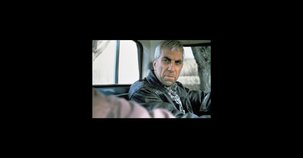 Film Djomeh1999Un Hassan Film De YektapanahNews De Djomeh1999Un 3cjLq5SAR4