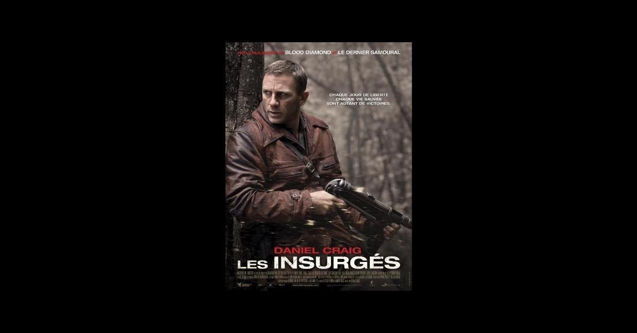 FILM LES GRATUIT TÉLÉCHARGER INSURGÉS