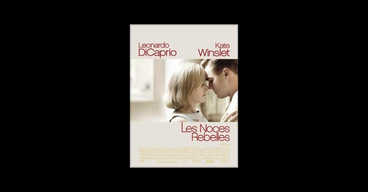 LES TÉLÉCHARGER REBELLES FILM GRATUITEMENT NOCES