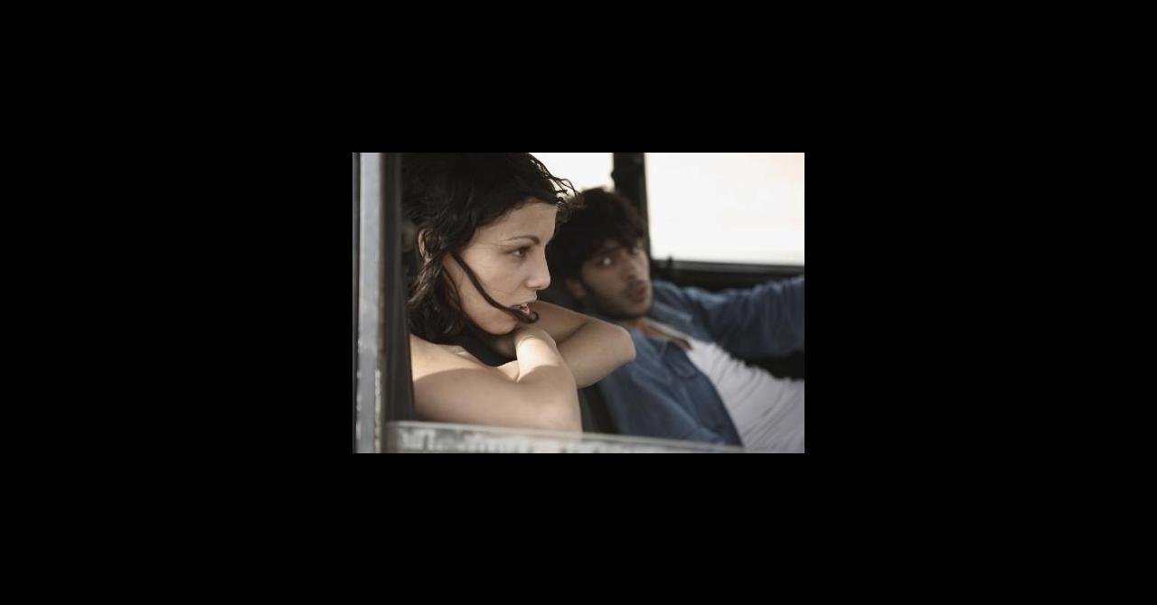 MASKHARA COMPLET GRATUIT TÉLÉCHARGER FILM