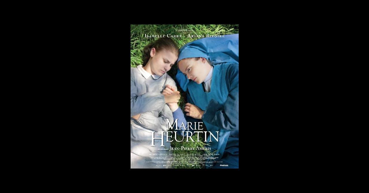 TÉLÉCHARGER MARIE HEURTIN FILM