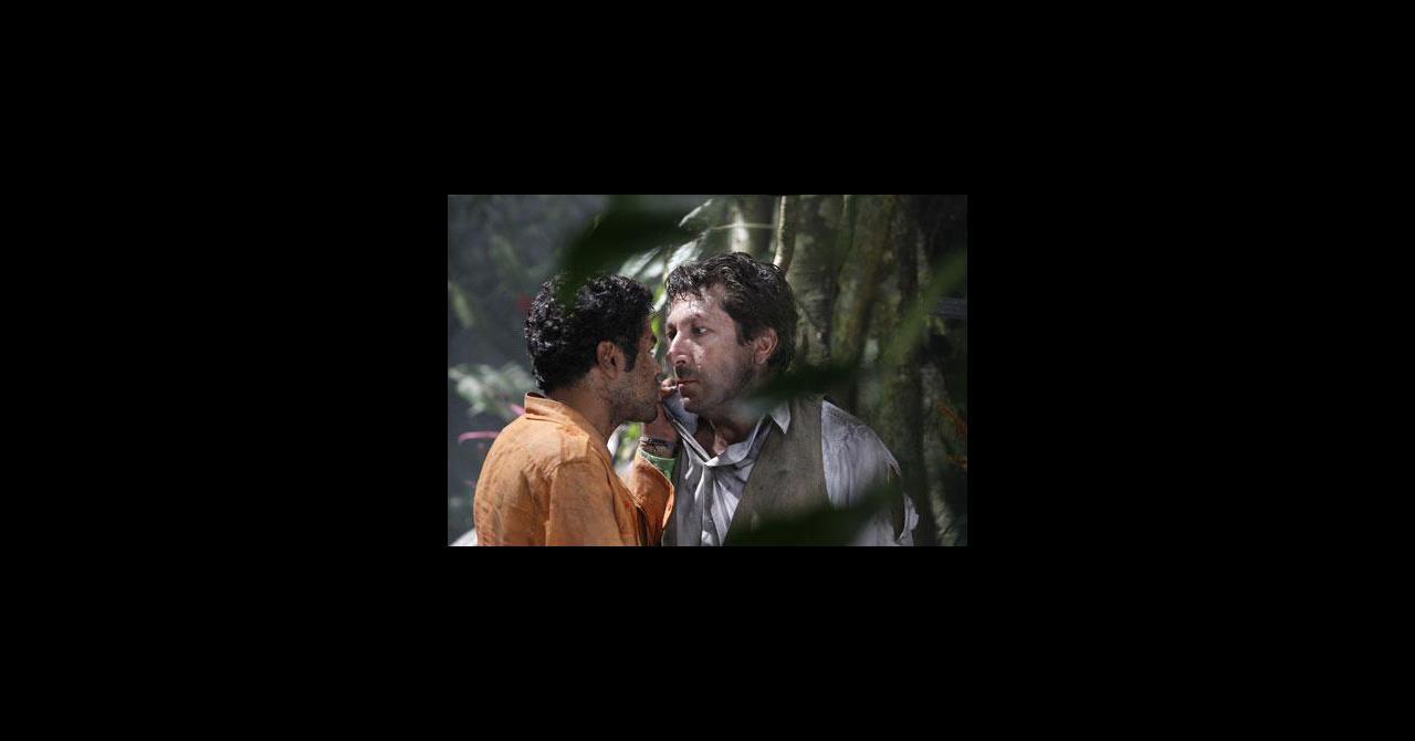 LA MARSUPILAMI DU SUR TÉLÉCHARGER FILM GRATUIT PISTE