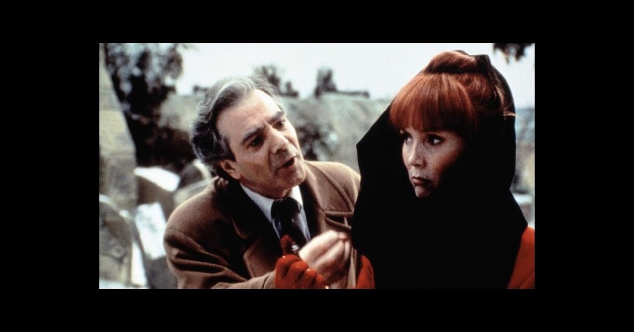 MESRINE 1983 TÉLÉCHARGER FILM