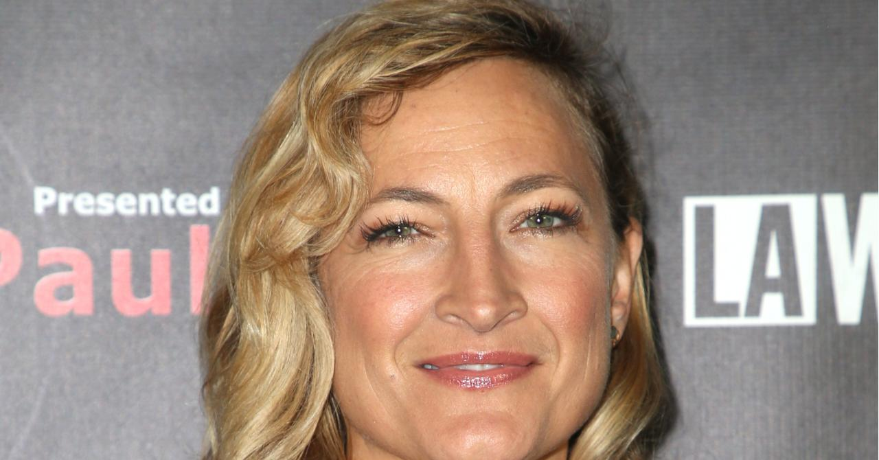 Once Upon a Time in Hollywood : Zoe Bell a été choisie pour un rôle inconnu