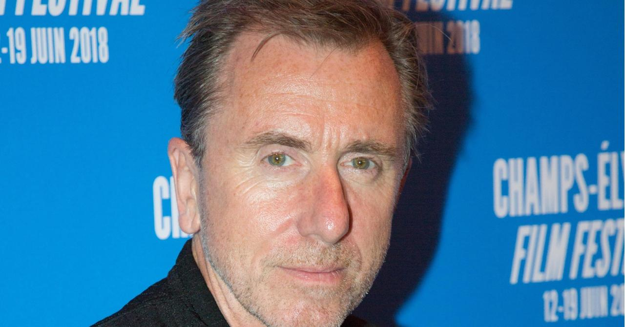 Once Upon a Time in Hollywood : Tim Roth a été choisi pour un rôle inconnu