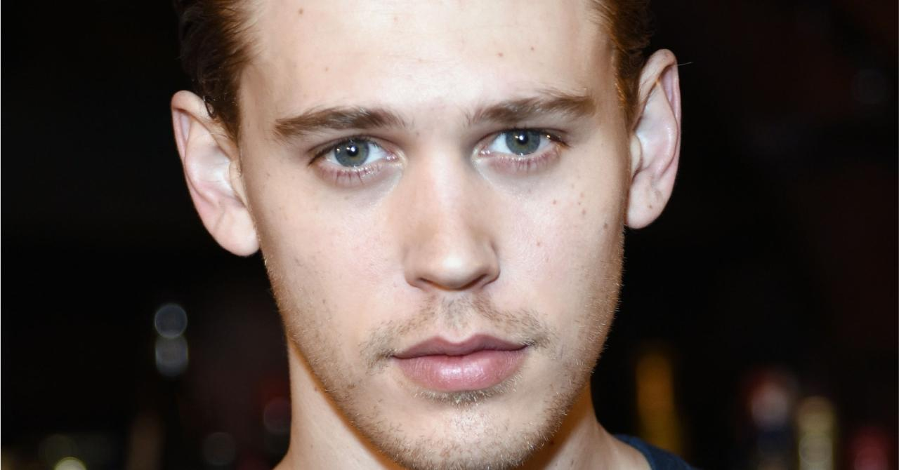 "Once Upon a Time in Hollywood : Austin Butler tiendra un rôle inconnuOnce Upon a Time in Hollywood : Austin Butler jouera le criminel Charles ""Tex"" Watson"