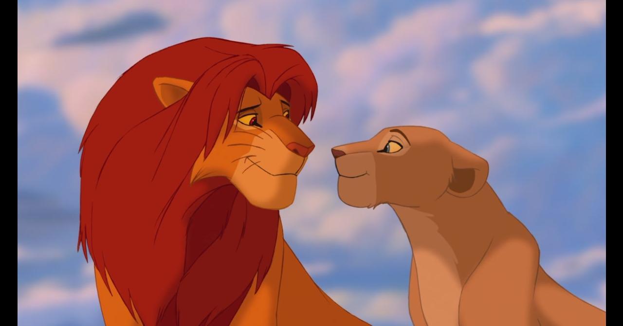 Le Roi Lion 10 Anecdotes Que Vous Ne Connaissez Peut être