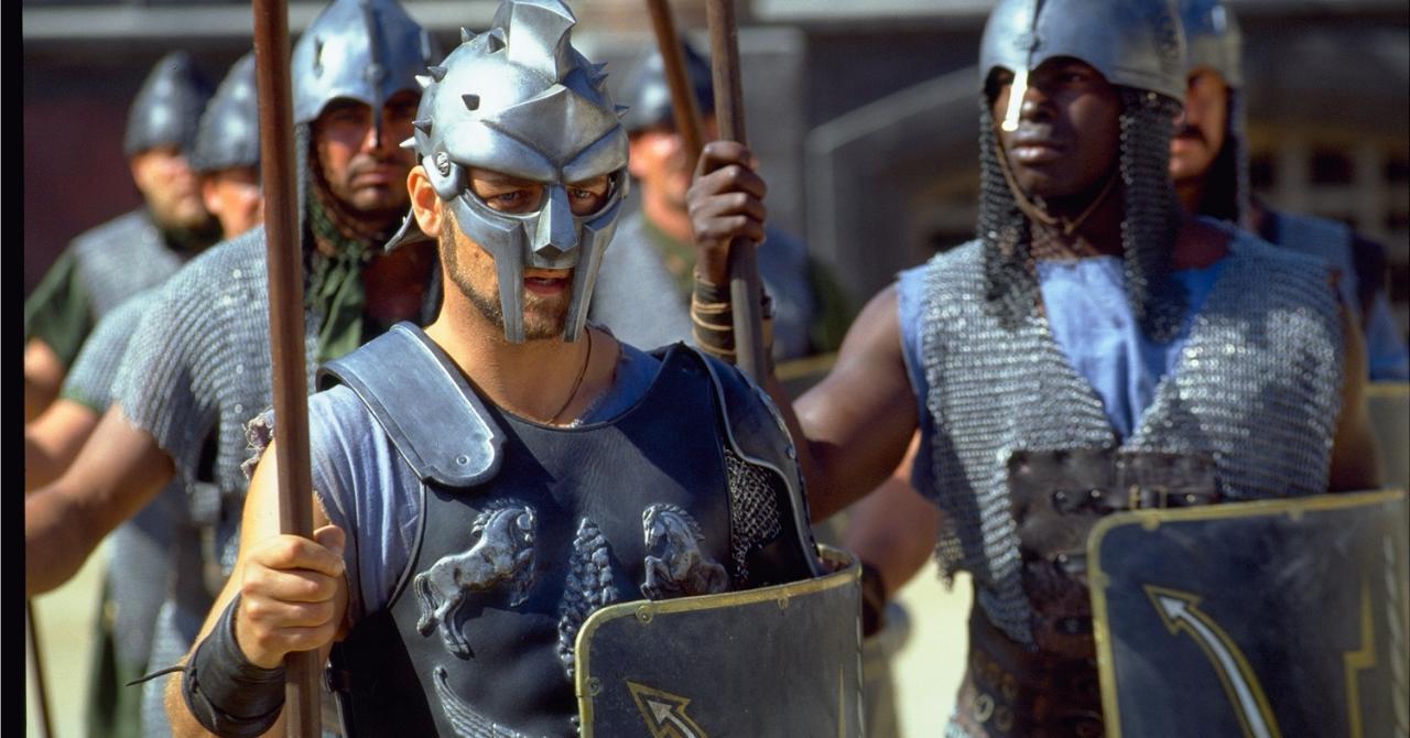 gladiator%204