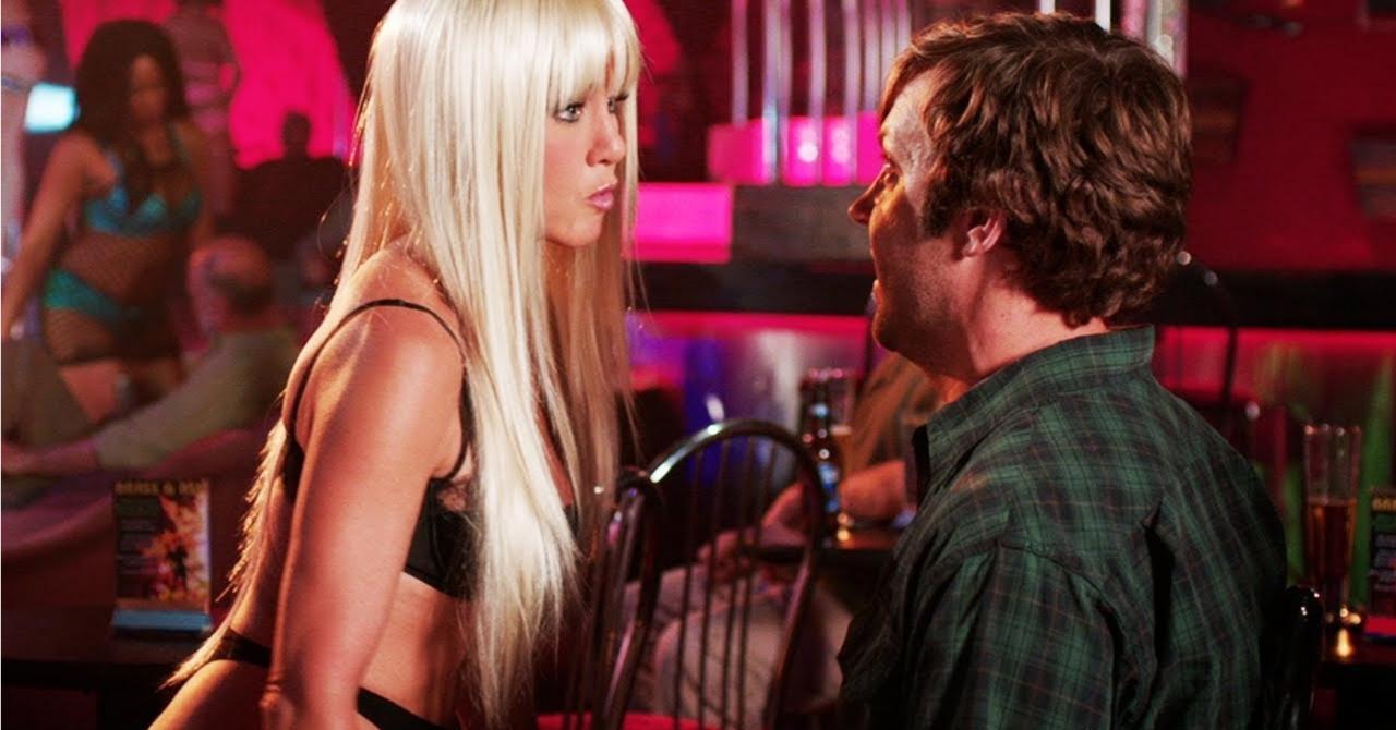 Jennifer Aniston Devoile Les Coulisses De Son Strip Tease Pour Les Miller Une Famille En Herbe Premiere Fr
