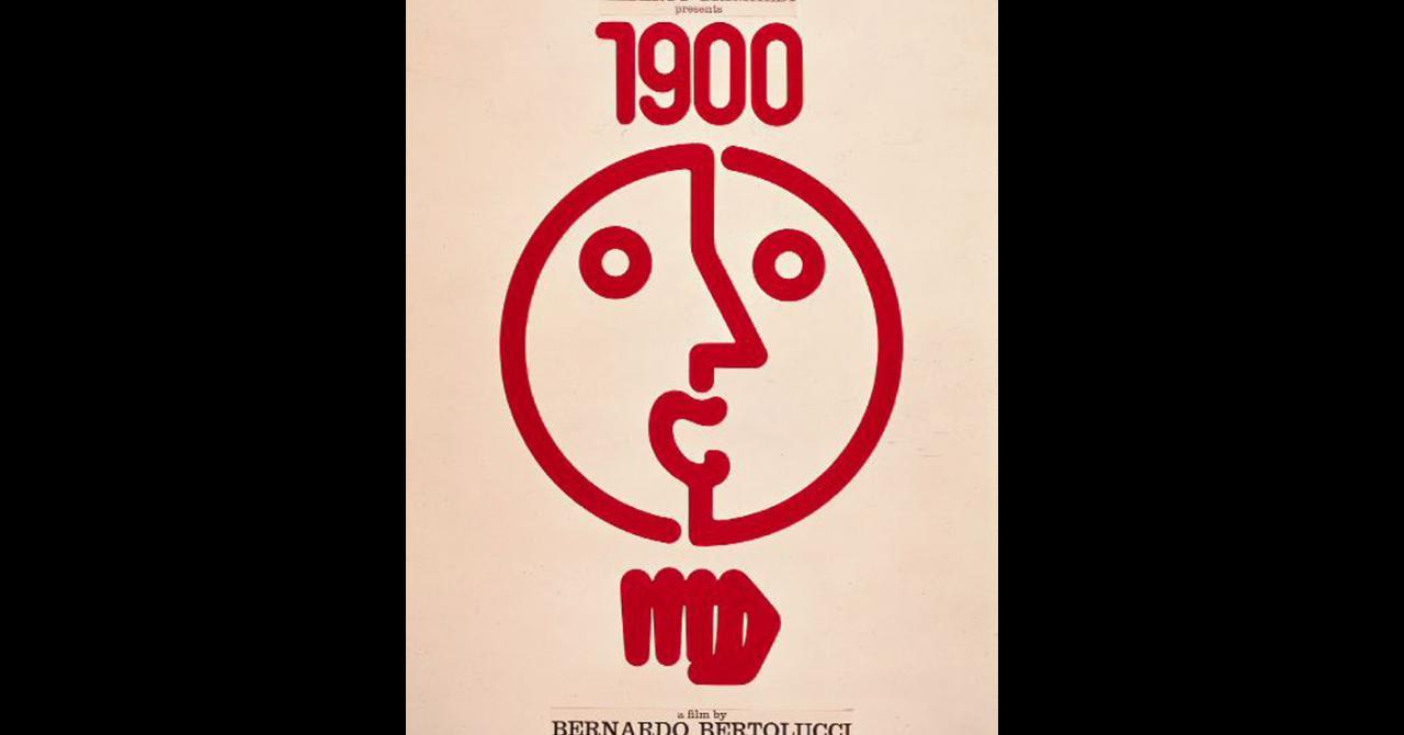 7267527a496f49 1900 : Première époque (1976), un film de Bernardo Bertolucci ...