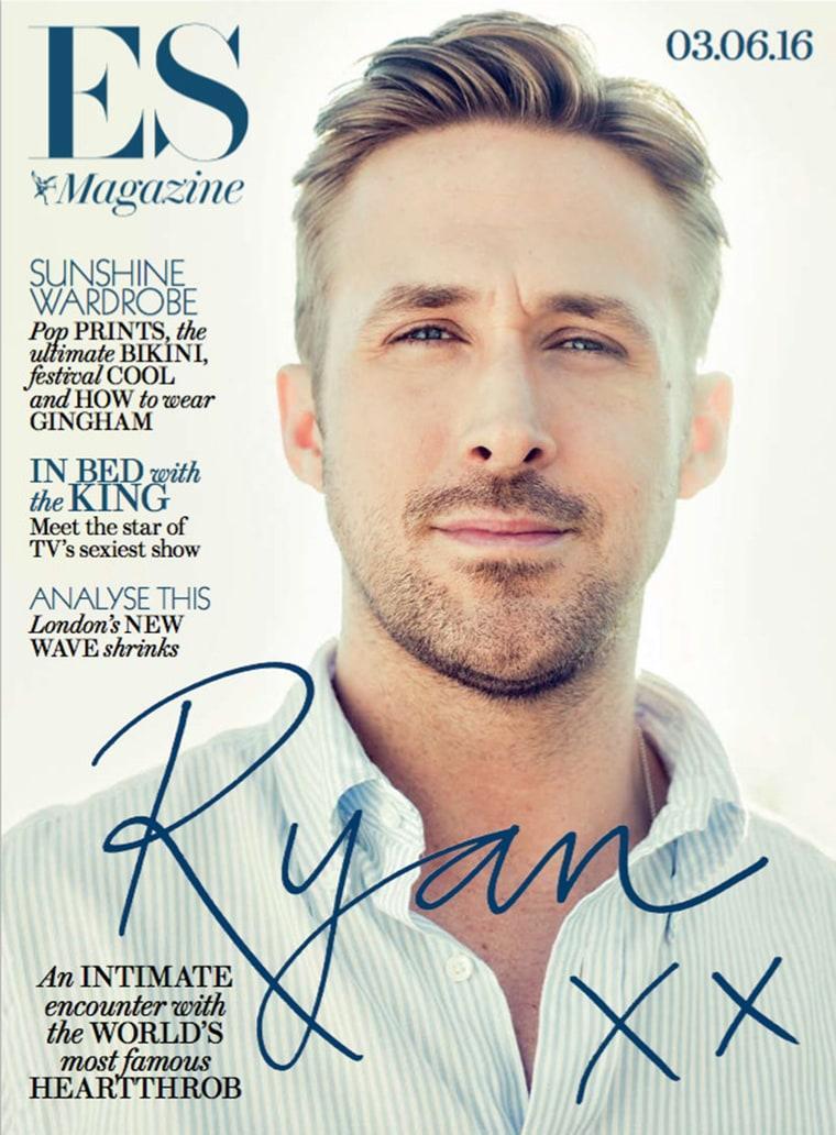 66e43c24dc8ad Le plaidoyer féministe de Ryan Gosling