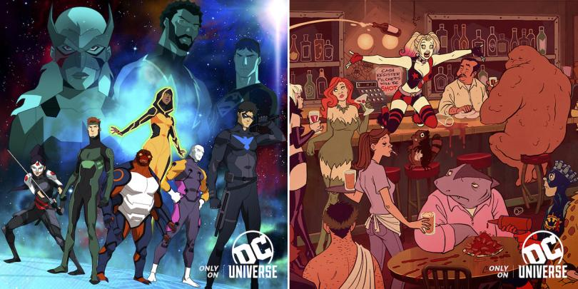young-justice-harley-quinn-dc-universe