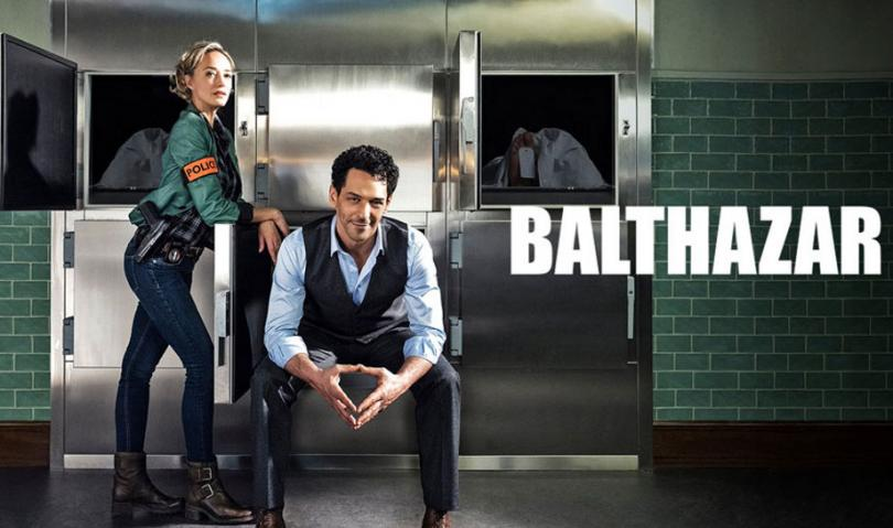 Balthazar tf1