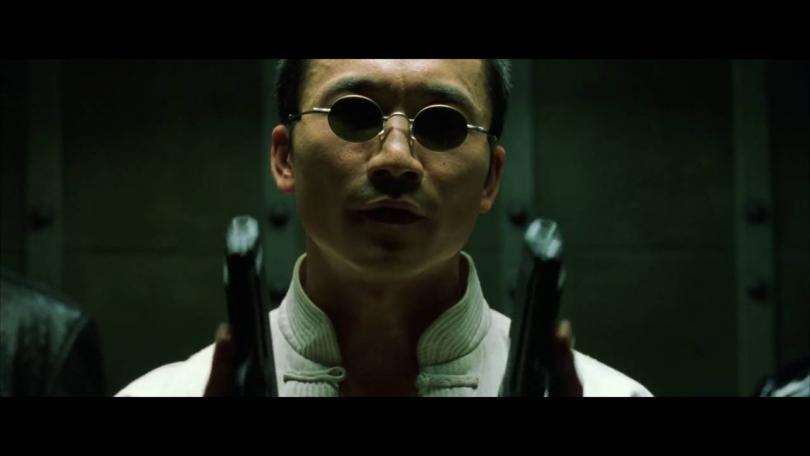 Jet Li explique pourquoi il a refusé de jouer dans les suites de Matrix