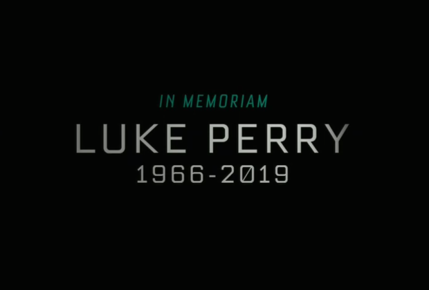 mort luke perry in memoriam