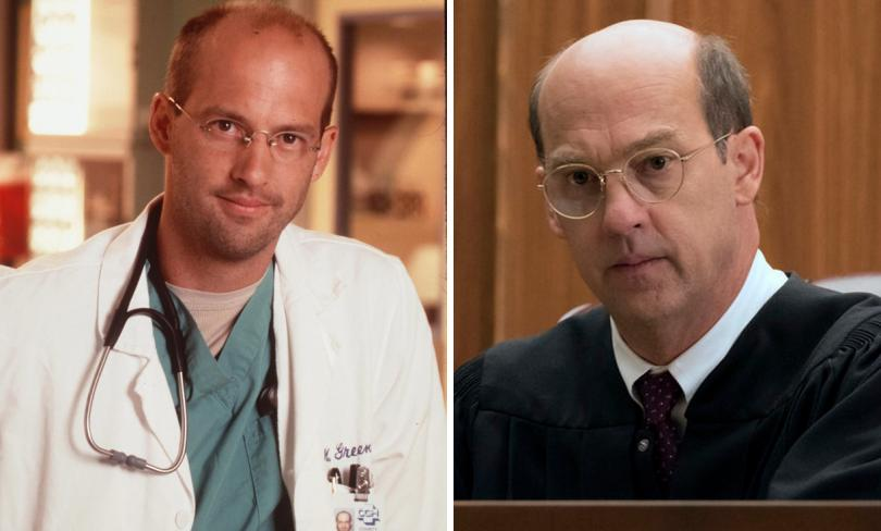 ER anthony edwards