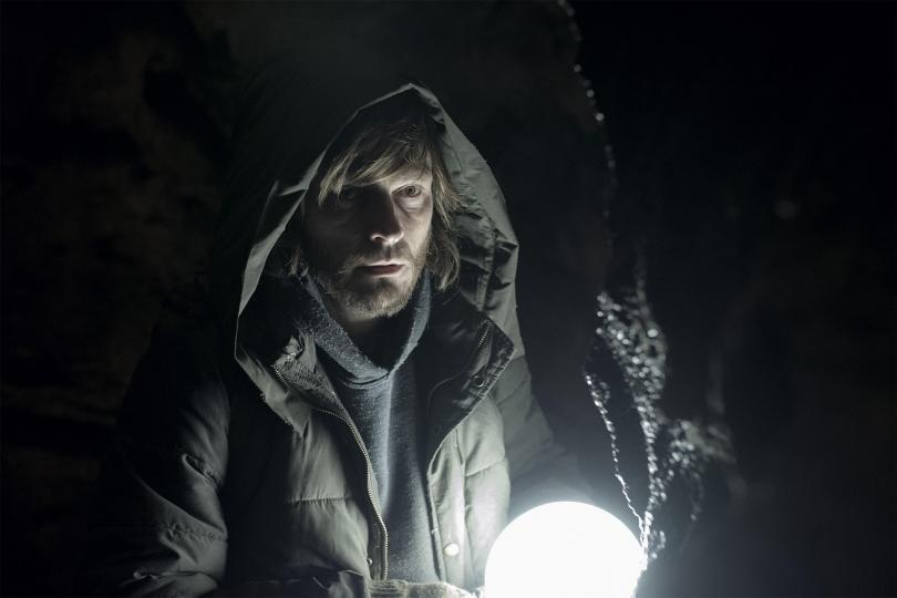 Dark : on vous réexplique la saison 1, avant la saison 2