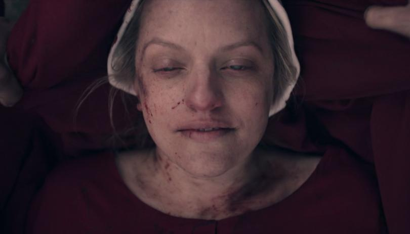 the handmaid's tale s3 finale