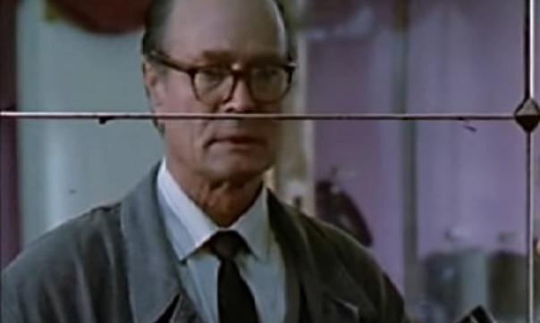Les Invalides resteront ouverts toute la nuit — Mort de Chirac