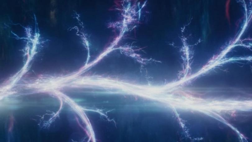 loki branches multiverse